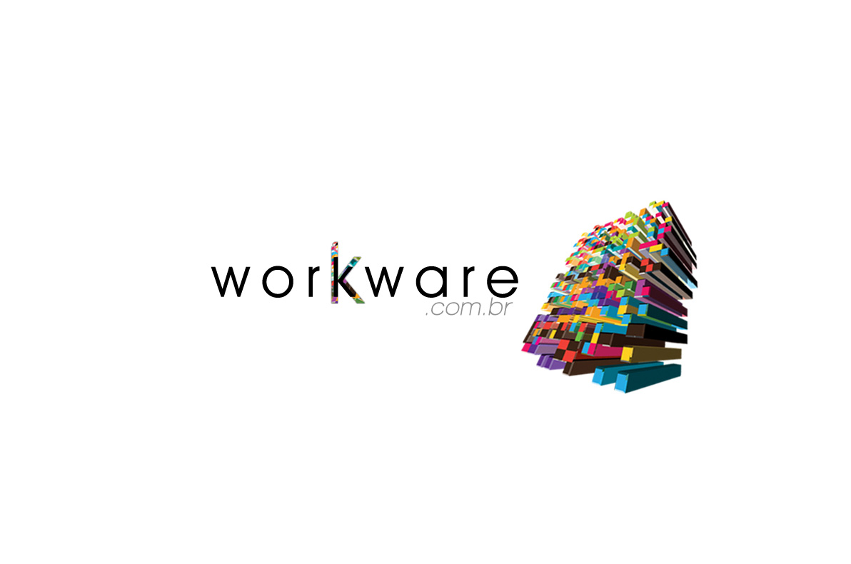 Boxware-Workware